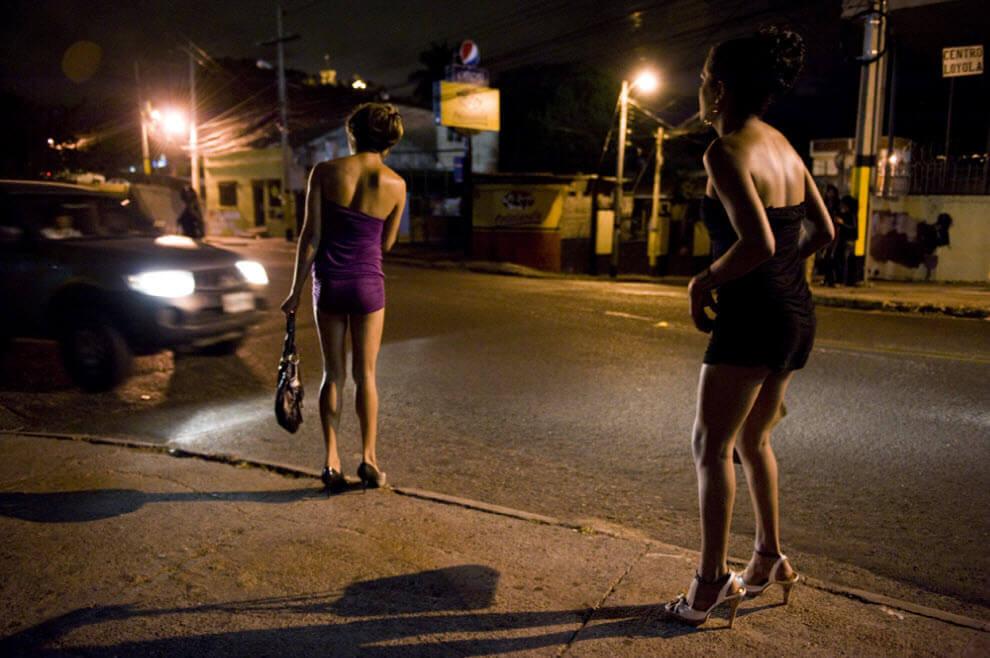 сайт проституток армении