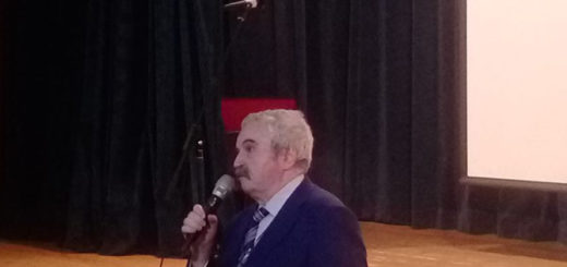 Внук Баграмяна
