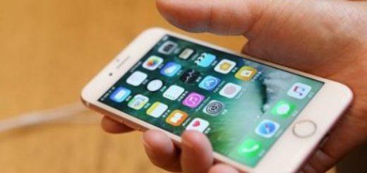 Новый Айфон 8