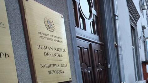 Блогер Лапшин поведал, как его хотели уничтожить вазербайджанской тюрьме