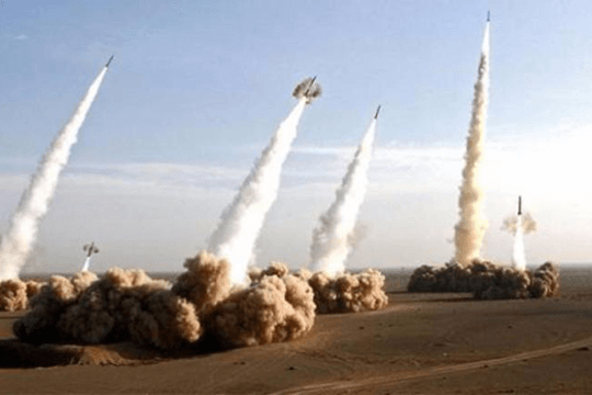 Асад: Разгром террористов вСирии ударил попланам Запада