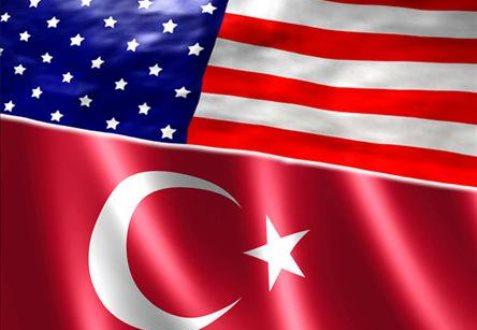 Напороге «войны»: США закрыли выдачу виз вТурции