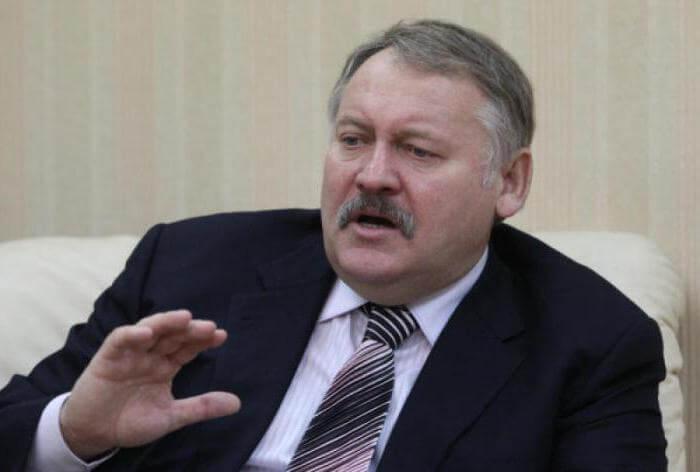 Министры иностранных дел Армении иАзербайджана проведут встречу покарабахскому урегулированию