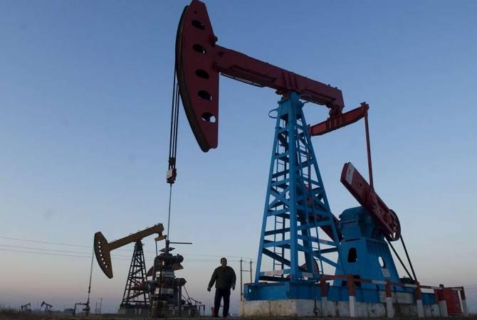 ОПЕК понизила прогноз роста мирового спроса на нефть в 2019 году