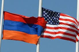 В Конгрессе США затронули тему стратегического значения Армении: VOA