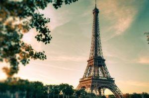 Париж готов принять саммит по Карабаху, но дата пока обсуждается – Елисейский дворец
