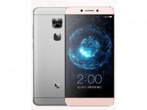 Новые смартфоны LeEco появятся в салонах МТС
