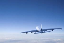 Из Тбилиси в Пекин запустили регулярные рейсы: Стоимость билетов от $200