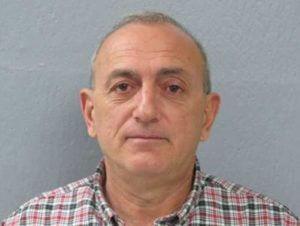 В США армянин осужден на 7 лет за перевозку более 300 кг марихуаны
