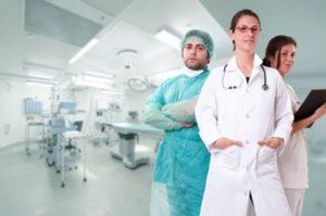 Россия оказалась на последнем месте в международном рейтинге здравоохранения