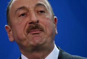 Пока у руля клан Алиевых, вероятность возобновления войны будет минимальной