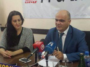 Главарь ликвидированной в Ереване вооруженной группы считает себя политзаключенным