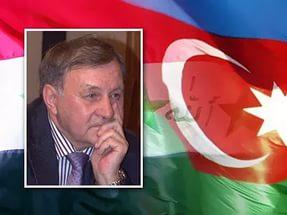 Услышав звон монет: Баку атакует Эрмитаж