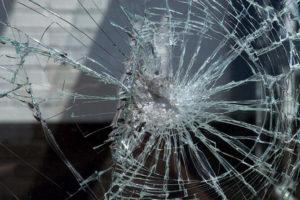 ДТП с наездом произошло близ кладбища в Ереване, один из пострадавших в крайне тяжелом состоянии
