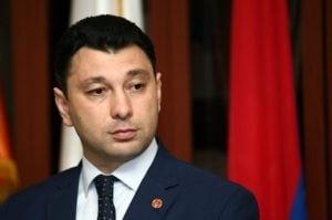 Вице-спикер парламента: Нужно Министерство репатриации – чтобы армяне обратили взоры на родину-мать