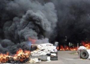 Курды ликвидировали шестерых турок, десятки раненых
