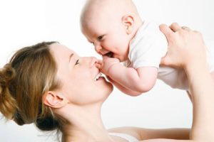 Армения внесла коррективы в закон о суррогатном материнстве