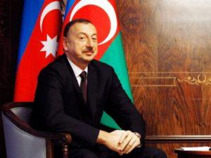 Freedom House: Ильхам Алиев несет ответственность за ужасающее положение с правами человека в Азербайджане