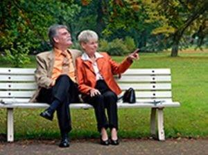 Исследователи выяснили, в каком возрасте современные люди начинают стареть
