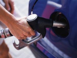 Первый вице-мэр Еревана: Пошлину за продажу топлива будут платить и точки автотехобслуживания