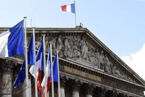 Законопроект о криминализации отрицания Армянского геноцида будет рассмотрен в Сенате Франции в начале октября