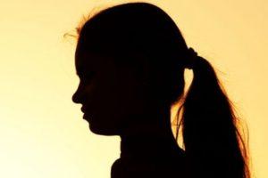 Россиянин семь лет насиловал свою дочь