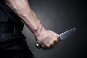В Симферополе студент из Ирана в общежитии зарезал студента-азербайджанца