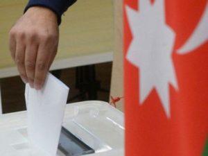 Азербайджанская оппозиция заявляет о нарушениях в ходе референдума по конституционным реформам