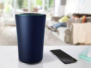 Фирменный роутер Google Wi-Fi будет представлен 4 октября