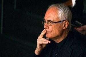 Камерный оркестр Лос-Анджелеса исполнил «Четыре серьезные песни» Мансуряна