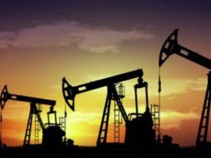Саудовская Аравия и Иран не достигли соглашения о добыче нефти