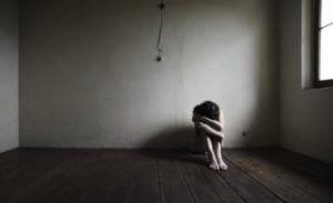 Открытие: одиночество заложено у людей в генах