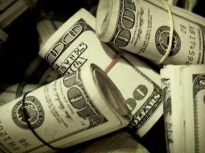 Курс доллара в Армении понизился