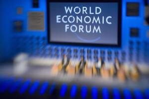 Армения в мировом рейтинге коррупции опережает Италию, Испанию и Чехию
