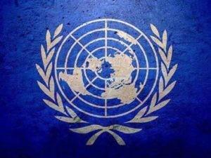 Спецдокладчик ООН призвал власти Азербайджана пересмотреть репрессивный подход к гражданскому обществу