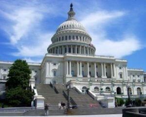 Американские конгрессмены одобрили поставки летального оружия Украине