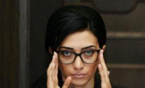 И. о. министра юстиции Армении – депутату: Я не обязана держать перед Вами экзамен