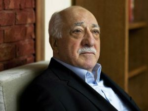 Гюлен призвал Могерини и Ренци не игнорировать нарушения прав в Турции