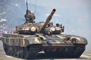 Военные действия могут быть возобновлены, скорее, Арменией, чем Азербайджаном – Игорь Мурадян