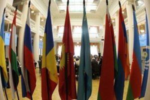 Сегодня в Санкт-Петербурге состоится заседание Комитета начальников штабов ВС стран СНГ