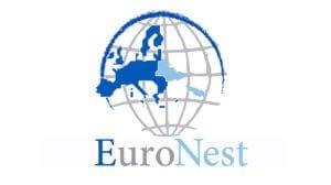 СМИ: Азербайджанские депутаты, решив вернуться в «Евронест», позабыли свои воинственные заявления