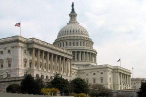 Американский Сенат преодолел вето Обамы по закону об исках против Саудовской Аравии