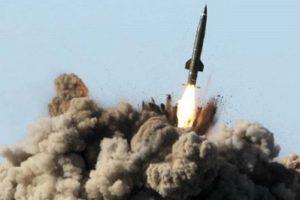 Россия откажет Азербайджану в продаже технологий производства баллистических ракет – Игорь Коротченко