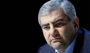 """Холдинг """"Ташир групп"""" опроверг слухи о намерении Самвела Карапетяна инвестировать сотни миллионов в экономику Армении"""