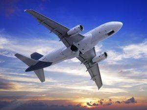С середины декабря откроется рейс Воронеж-Ереван