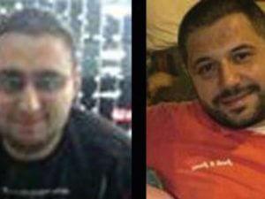 В Алеппо погибли двое армян