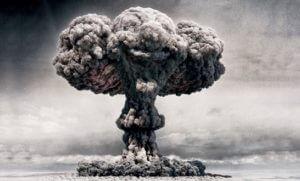 Войска США готовятся к ядерному удару по России