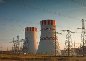 Армения планирует построить новый блок АЭС средней мощности
