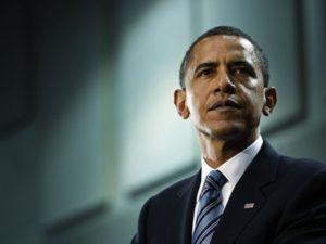 Обама ввел чрезвычайное положение в штате Флорида