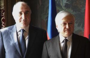 Налбандян и Мамедъяров встретятся в Германии